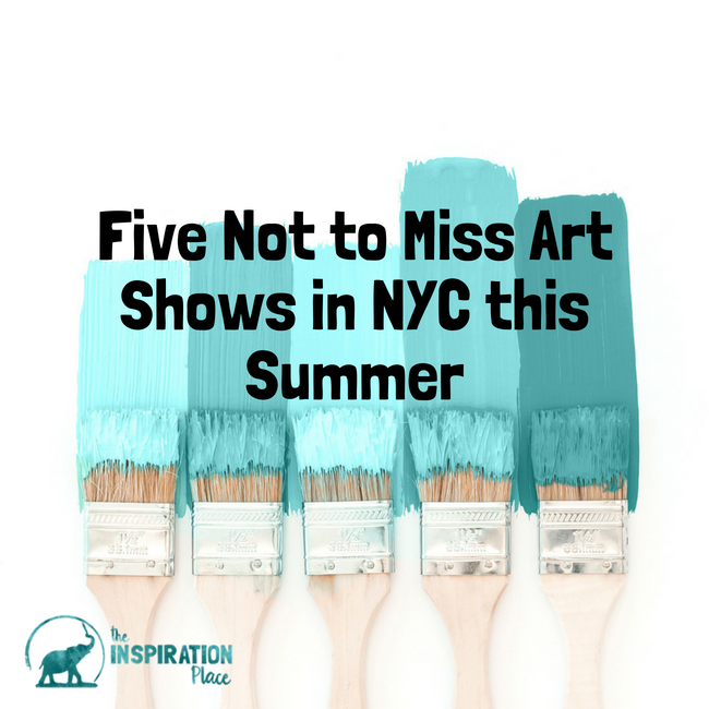 art news - Blog post TEMPLATE (39)