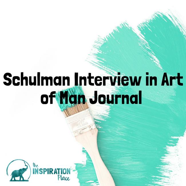 artist interviews - Blog post TEMPLATE (33)