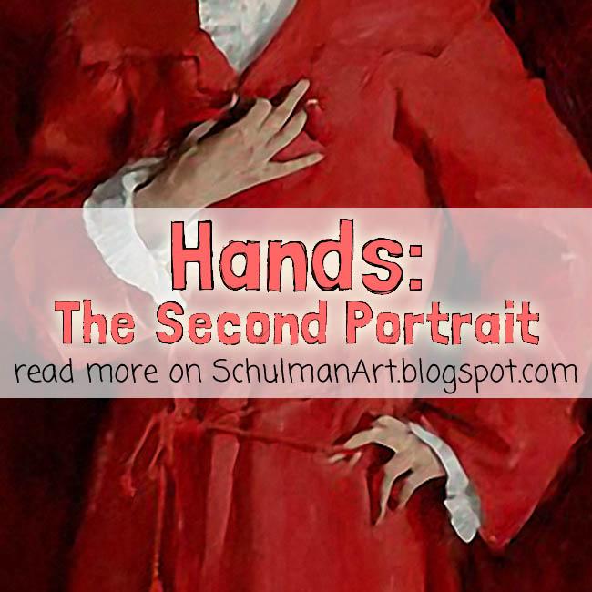 hands- the second portrait blog graphic 650x650