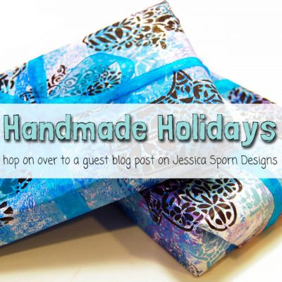 Creative Gift Wrapping Ideas…