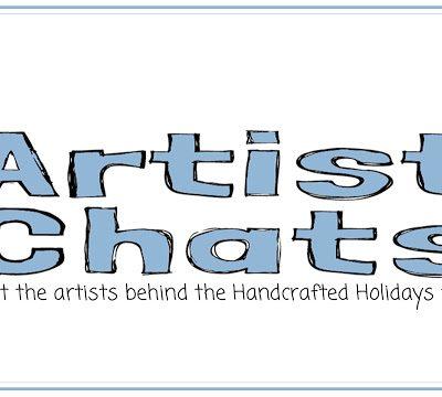 Artist Chats