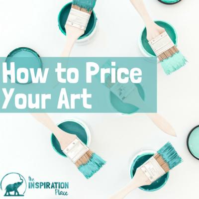 How to Price Art