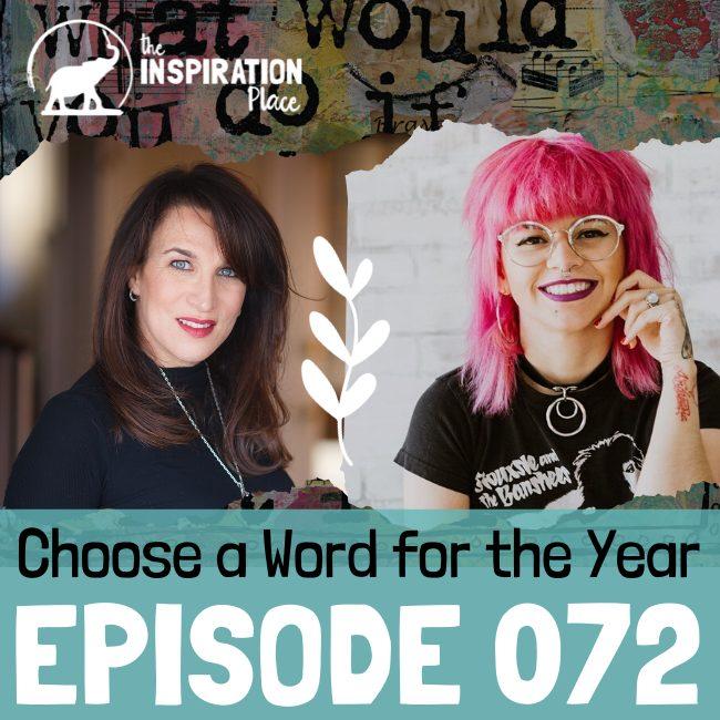 2020 IP Podcast - episode 072 - Kimra Luna - blog