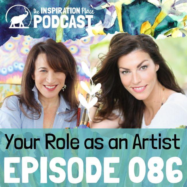 2020 IP Podcast - Episode 086 - Heather Alice Shea - blog