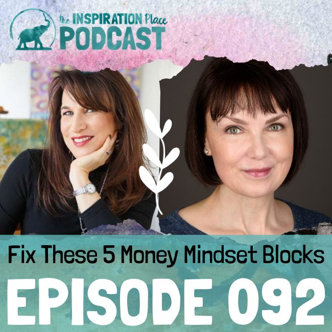 2020 IP Podcast - Episode 092 - Kelly Hollingsworth - blog