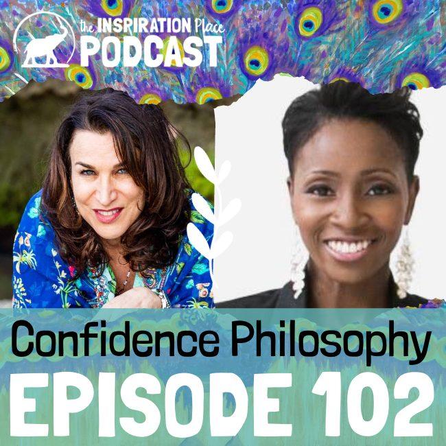 2020 IP Podcast - Episode 102 - Karen Donaldson - blog