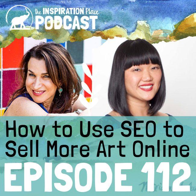 2020 IP Podcast - Episode 112 - Glynis Tao - blog