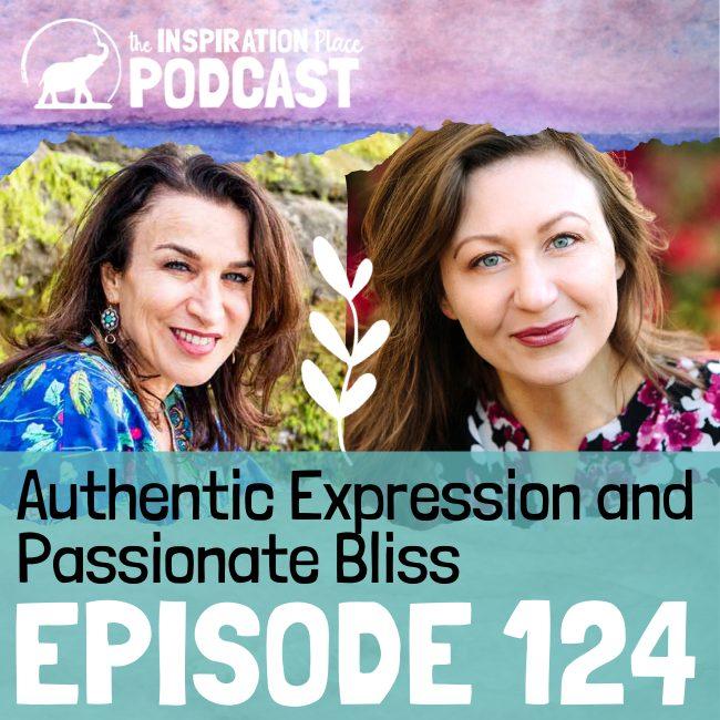 2021 IP Podcast - Episode 124 - Dr. Valerie Rein - blog