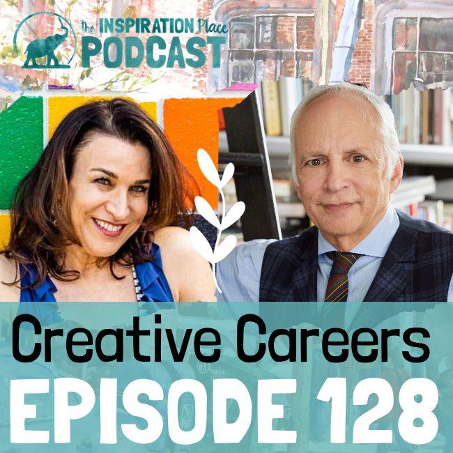 2021-IP-Podcast-Episode-128-Jeffrey-Madoff-blog