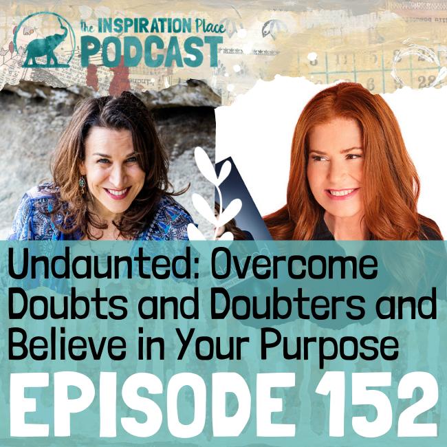 2021 IP Podcast - Episode 152 - Kara Goldin - blog