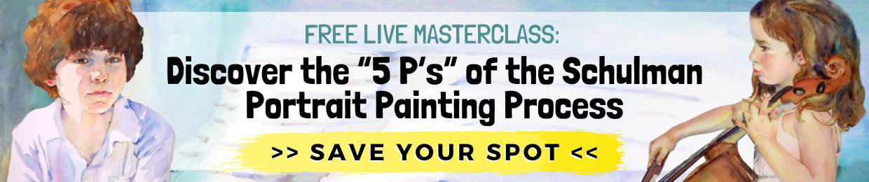 thin banner - WPA webinar - banner ad