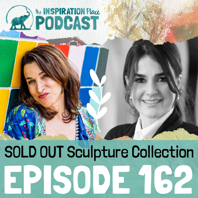 2021 IP Podcast - Episode 162 - Simone Kestelman - blog